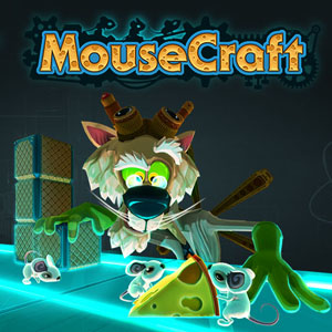 mousecraft_greenlight_smaller.jpg